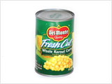 地扪玉米粒