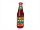李锦记番茄沙司