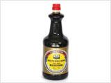 龟甲万酱油