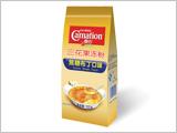 三花果冻粉(焦糖布丁口味)
